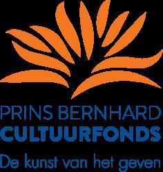 cultuurfonds.nl